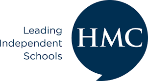 HMC - Leading Independent Schools